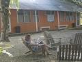 Belize-28