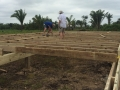 Construction-8