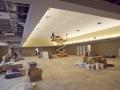 Inside Center (website)
