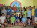 Belize Youth-1