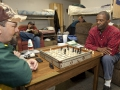 Men's homeless shelter-3