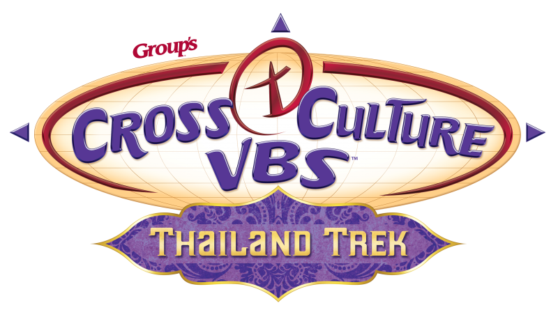 CrossCultureThailandLogo_HR