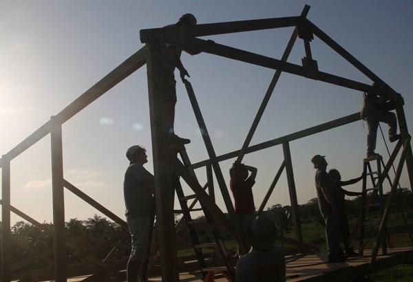Construction(600X410)